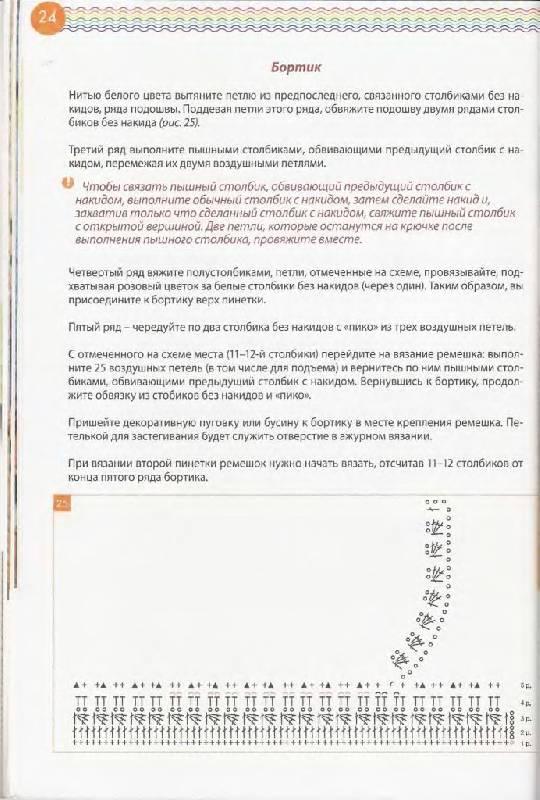 Иллюстрация 24 из 44 для Пинетки, носочки, тапочки: 16 очаровательных моделей, связанных крючком и спицами - Наталья Чичикало | Лабиринт - книги. Источник: Юта