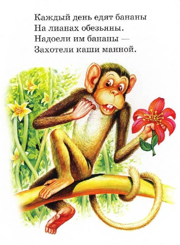 Иллюстрация 1 из 6 для Любимые звери - Игорь Антропов | Лабиринт - книги. Источник: Лана