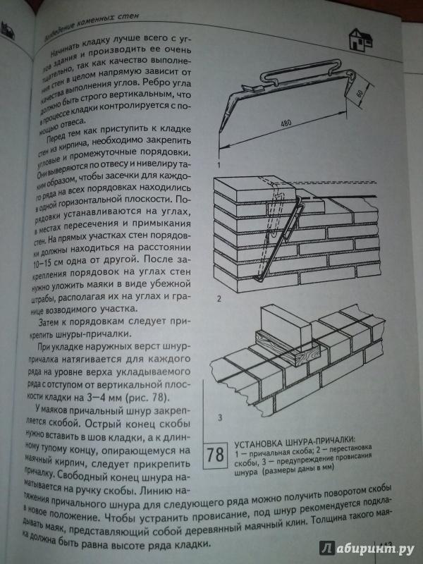 Иллюстрация 3 из 4 для Загородный дом - Николай Марысаев | Лабиринт - книги. Источник: Лира