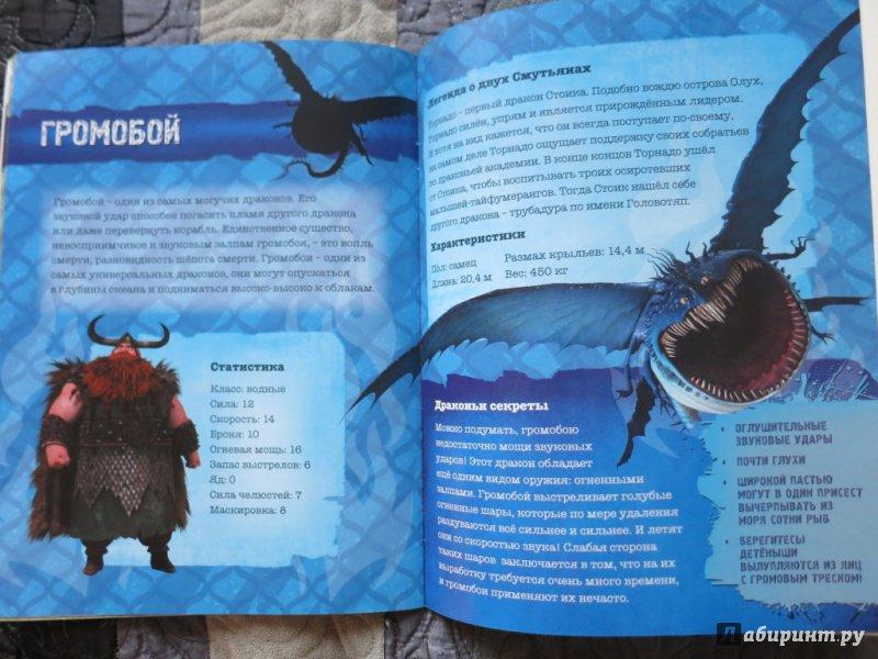 области фото книги драконов из как приручить дракона попадаете под