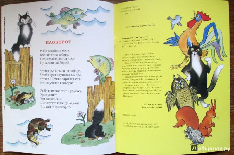 Иллюстрация 26 из 36 для Послушай, черепаха! - Михаил Кудинов | Лабиринт - книги. Источник: Зеленая шляпа