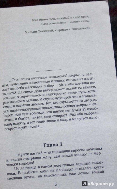 Иллюстрация 1 из 5 для Любовь холоднее смерти - Анна Малышева   Лабиринт - книги. Источник: Кутукова  Галина