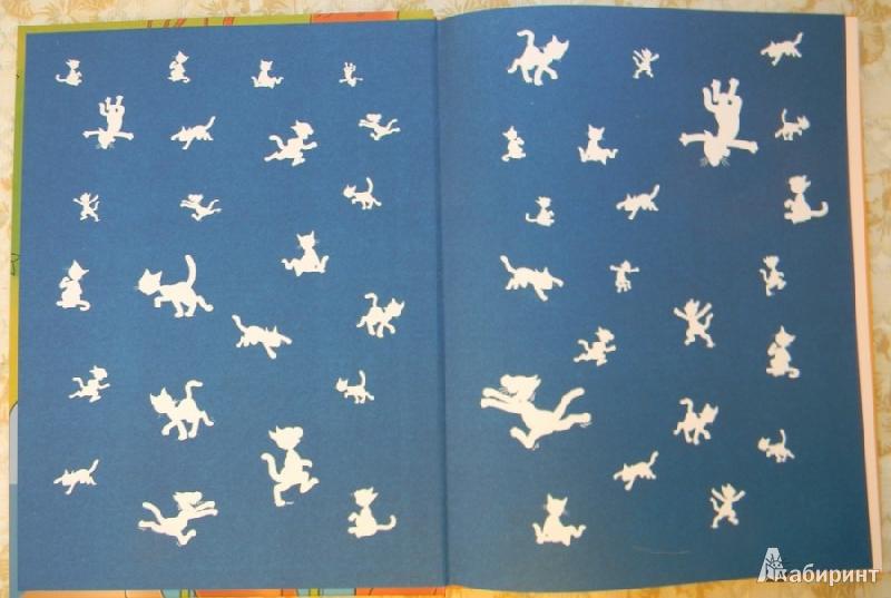 Иллюстрация 9 из 39 для Кешка в центре внимания - Снегирев, Снегирева | Лабиринт - книги. Источник: Раскова  Юлия