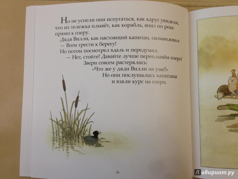 Иллюстрация 29 из 72 для После бури - Ник Баттерворт | Лабиринт - книги. Источник: antonnnn