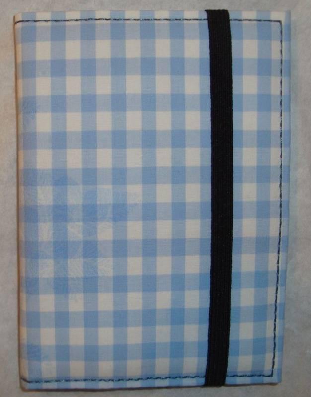Иллюстрация 3 из 7 для Обложка для паспорта (Ps 1.9)   Лабиринт - канцтовы. Источник: В.  Инна