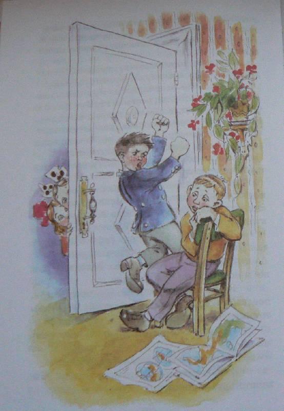 несколько чехов детвора картинки для читательского дневника наверное, желание