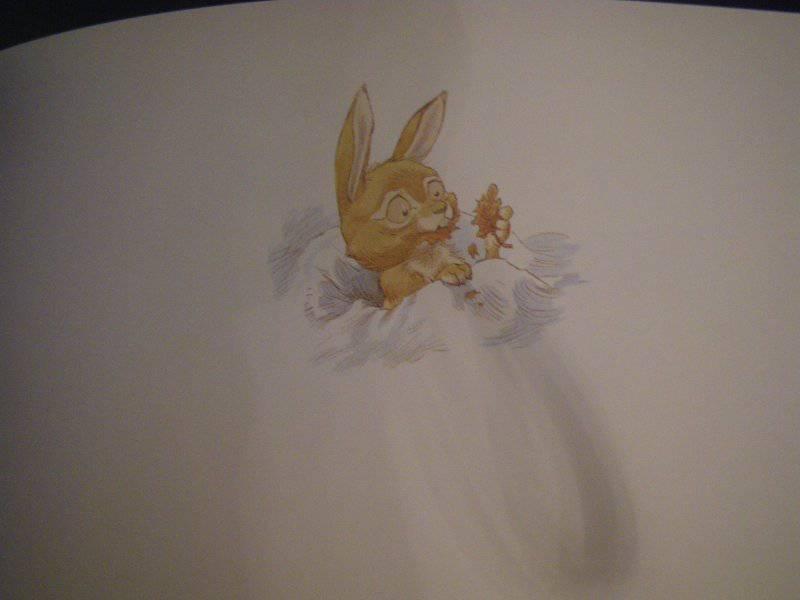 Иллюстрация 4 из 30 для Кусочек зимы - Пол Стюарт | Лабиринт - книги. Источник: САР