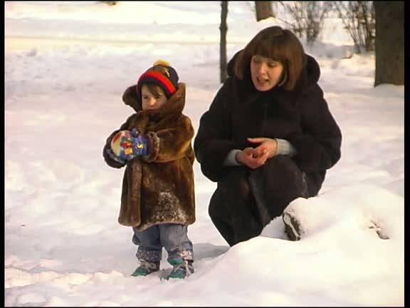 Иллюстрация 1 из 9 для Расти здоровым, малыш! Видеопособие для молодых родителей №6 (DVD) - В. Чичкун | Лабиринт - видео. Источник: Флинкс