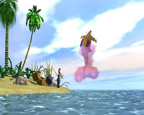 Иллюстрация 24 из 24 для Кевин в стране драконов: Магический куб (+ DVD) - Анхель Изгуердо | Лабиринт - книги. Источник: urri23