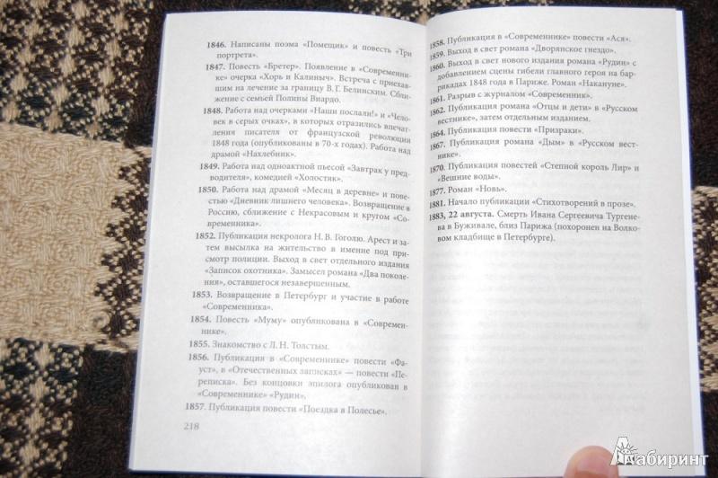 Иллюстрация 17 из 17 для Дворянское гнездо - Иван Тургенев | Лабиринт - книги. Источник: evil_academic