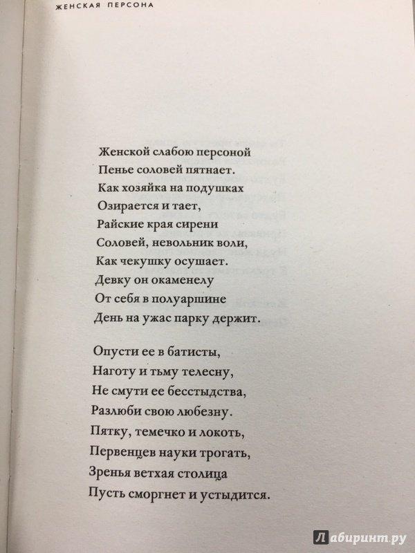 Иллюстрация 17 из 22 для Против лирики - Мария Степанова | Лабиринт - книги. Источник: Lina