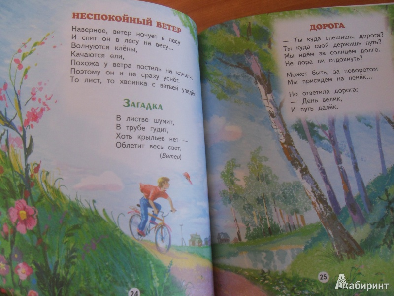 Иллюстрация 8 из 14 для Чудеса вокруг - Владимир Степанов | Лабиринт - книги. Источник: knigolyub