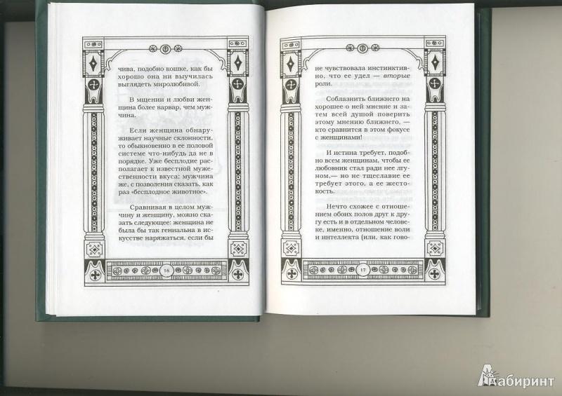 Иллюстрация 9 из 18 для Изречения и афоризмы Ф. Ницше. Злая мудрость - Фридрих Ницше | Лабиринт - книги. Источник: ЛиС-а