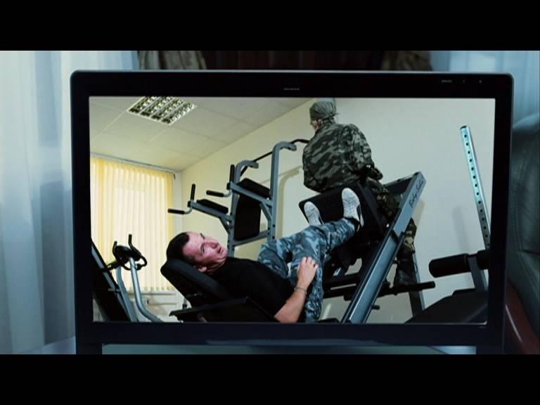 Иллюстрация 8 из 10 для Мексиканский вояж Степаныча (DVD) - Максим Воронков | Лабиринт - Источник: noname