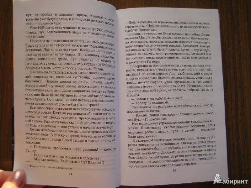Иллюстрация 22 из 29 для Жнецы ветра - Алексей Пехов | Лабиринт - книги. Источник: Баскова  Юлия Сергеевна