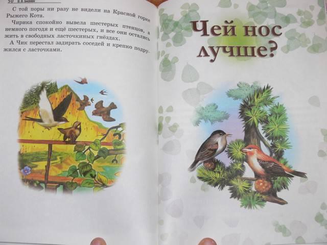 Иллюстрация 14 из 19 для Лесные домишки - Виталий Бианки | Лабиринт - книги. Источник: Irbis