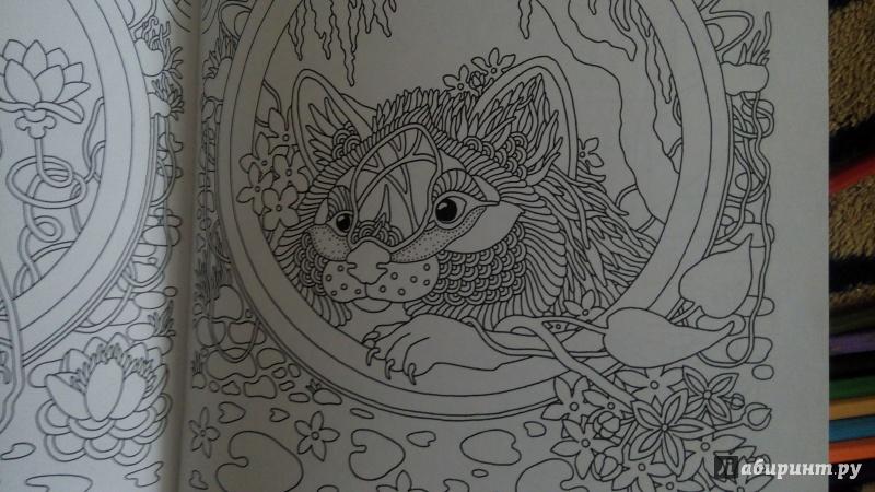 Иллюстрация 31 из 40 для Ветер уносит цветы. Книга ...