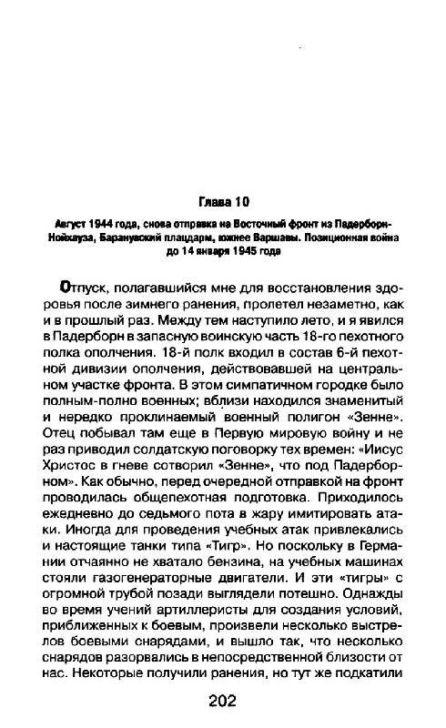 Иллюстрация 43 из 43 для Кровавое безумие Восточного фронта - Цвайгер, Нойенбуш | Лабиринт - книги. Источник: Кошки-мышки