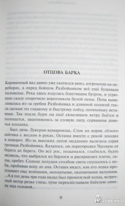 Иллюстрация 6 из 13 для Золото бунта - Алексей Иванов | Лабиринт - книги. Источник: Nataly76
