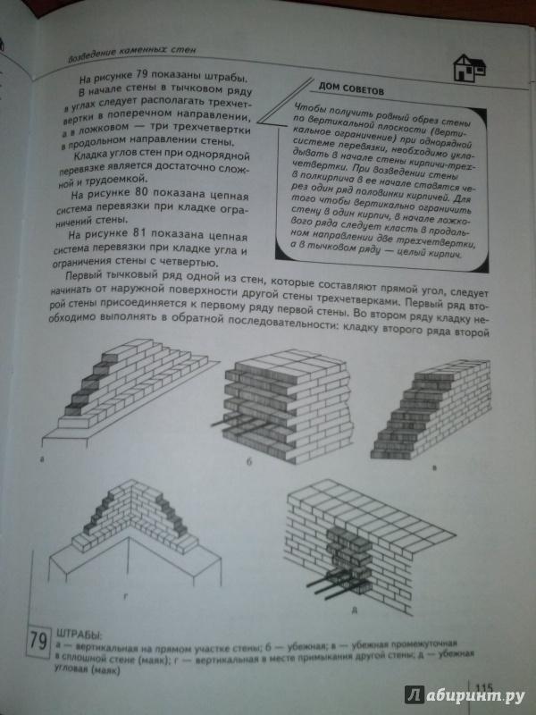 Иллюстрация 4 из 4 для Загородный дом - Николай Марысаев | Лабиринт - книги. Источник: Лира