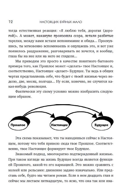 Иллюстрация 6 из 8 для Настоящих буйных мало...: технология прорыва в бизнесе и жизни - Шубин, Крупенина | Лабиринт - книги. Источник: Joker