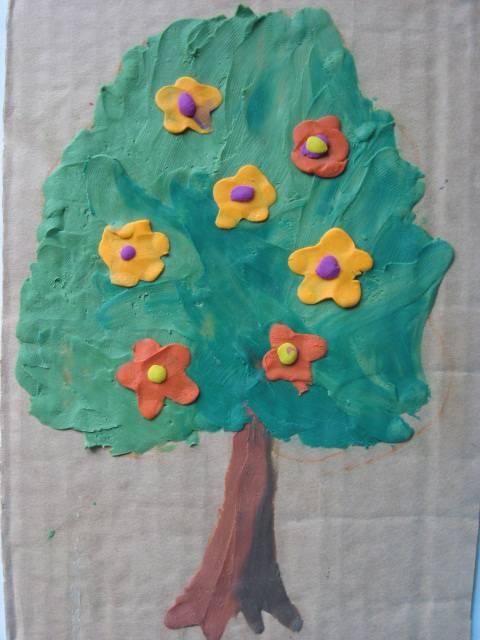 Иллюстрация 16 из 25 для Пластилин Мультики 18 цветов (280028) | Лабиринт - игрушки. Источник: Afina