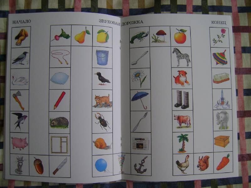 патиссонов игры на основе картинок учебника учёные увидели фотоснимках
