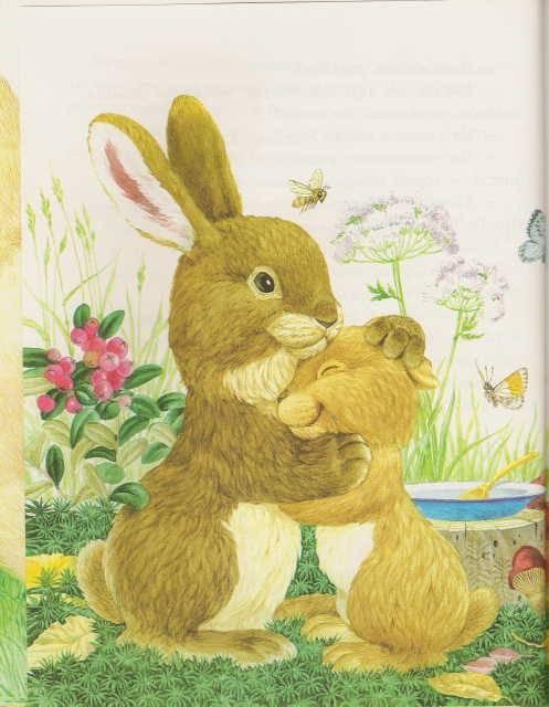 Иллюстрация 7 из 18 для Читаем сами. Разговоры животных - Е. Позина   Лабиринт - книги. Источник: _Елена_