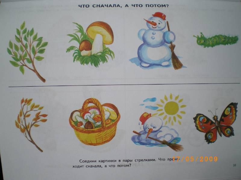 абрикосов предметные картинки на развитие грамматического строя речи аттракционов энергетический
