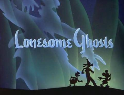 Иллюстрация 1 из 18 для Микки Маус и компания. Том 2 (DVD) - Уолт Дисней | Лабиринт - . Источник: Galia