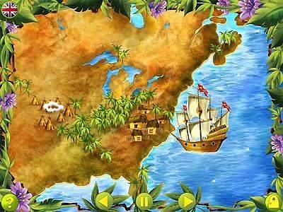 Иллюстрация 1 из 3 для Покахонтас (CD) | Лабиринт - софт. Источник: Юлия7
