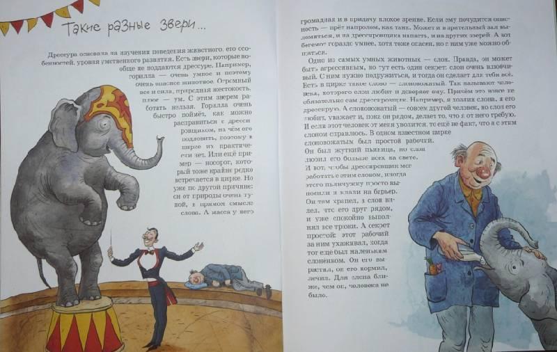 Иллюстрация 9 из 14 для Мои друзья тигры - Эдгард Запашный | Лабиринт - книги. Источник: Юлика-Юла