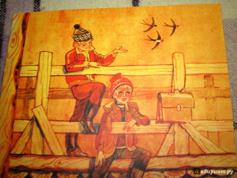 каша пичугин мост раскраска ампельная выразительна