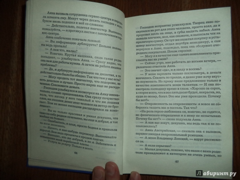 Иллюстрация 17 из 18 для Комната с видом на огни - Наталья Андреева | Лабиринт - книги. Источник: Kirill  Badulin