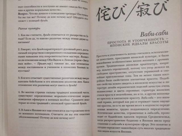 Иллюстрация 8 из 14 для Япония. Как ее понять: очерки современной японской культуры | Лабиринт - книги. Источник: Nemertona