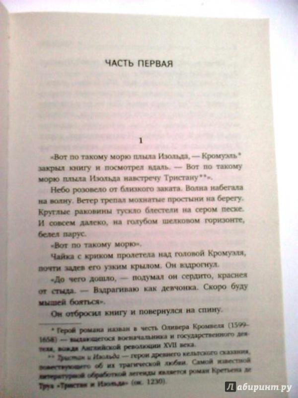 Иллюстрация 2 из 3 для Изольда - Ирина Одоевцева | Лабиринт - книги. Источник: Королева  Елена Ивановна