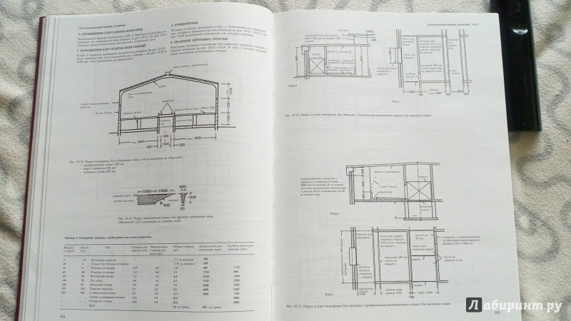 Иллюстрация 7 из 16 для Метрический справочник. Данные для архитектурного проектирования и расчета. Справочное издание - Дэвид Адлер | Лабиринт - книги. Источник: Delfina