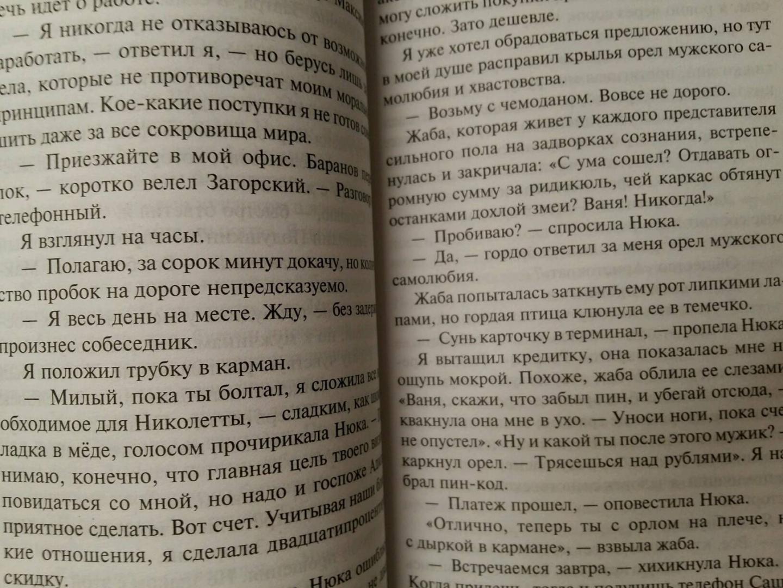 Иллюстрация 6 из 17 для Блог проказника домового - Дарья Донцова   Лабиринт - книги. Источник: L  Elena