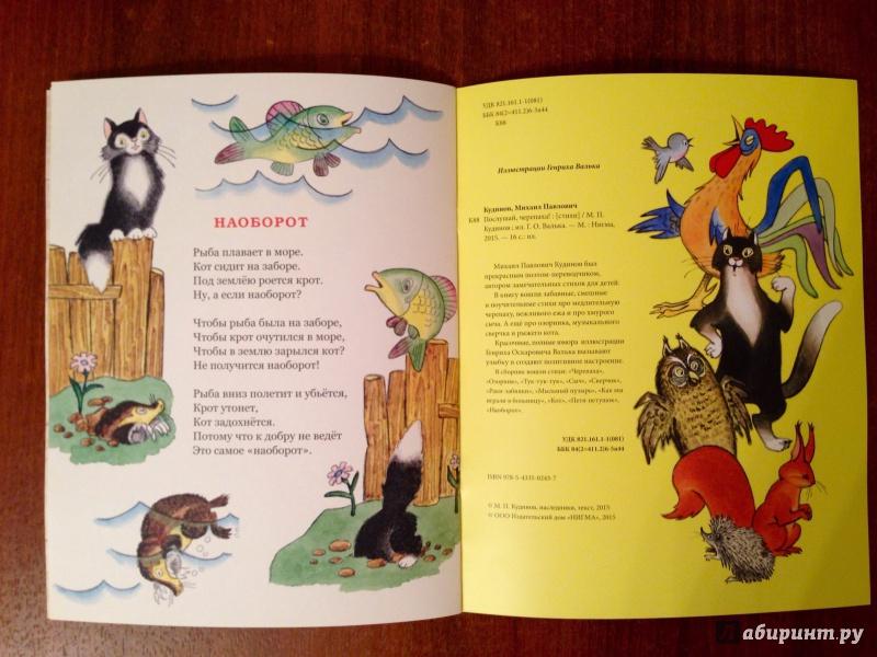 Иллюстрация 13 из 36 для Послушай, черепаха! - Михаил Кудинов   Лабиринт - книги. Источник: keep_сalm