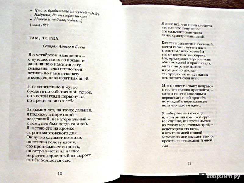 Иллюстрация 5 из 22 для Между Я и Явью: Избранные стихи - Павел Грушко | Лабиринт - книги. Источник: Александр Н.