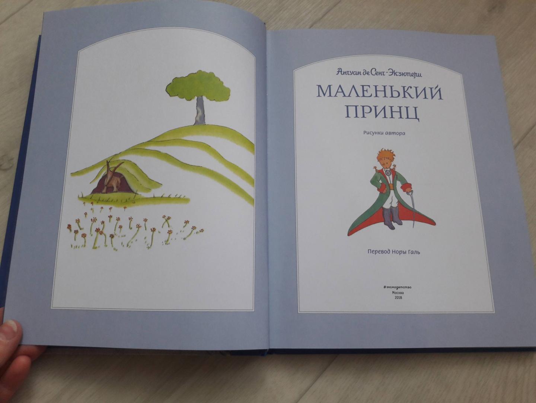 Иллюстрация 61 из 100 для Маленький принц - Антуан Сент-Экзюпери   Лабиринт - книги. Источник: Грехова Анна