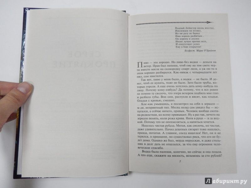 Иллюстрация 4 из 4 для Серое Проклятие - Михаил Михеев | Лабиринт - книги. Источник: dbyyb