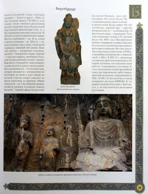 Иллюстрация 11 из 25 для Весь Восток в алфавитном порядке - О. Перзашкевич | Лабиринт - книги. Источник: Валерия