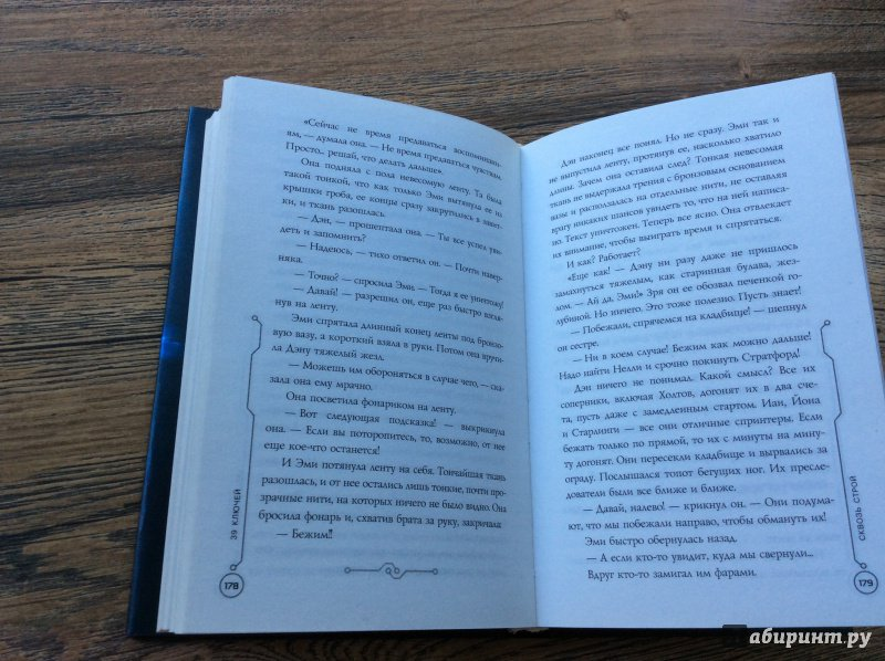 Иллюстрация 23 из 23 для Сквозь строй. Книга 10 - Маргарет Хэддикс   Лабиринт - книги. Источник: verwirrend
