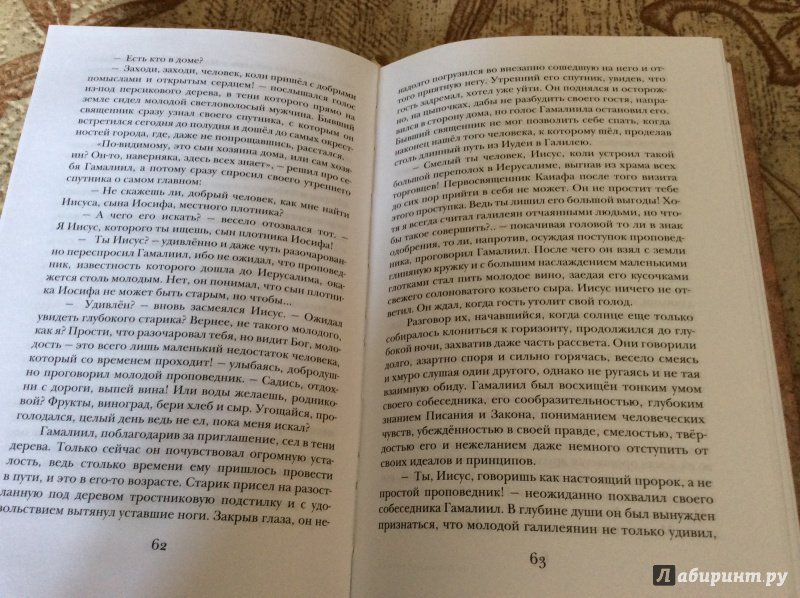 Иллюстрация 3 из 16 для Шестой прокуратор Иудеи - Владимир Паутов | Лабиринт - книги. Источник: Ольга