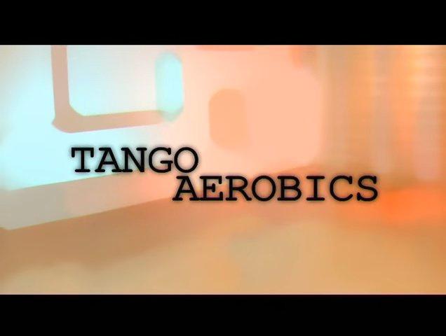 Иллюстрация 1 из 15 для Танцевальная аэробика (3DVD) - Кяо, Лавров | Лабиринт - видео. Источник: noname
