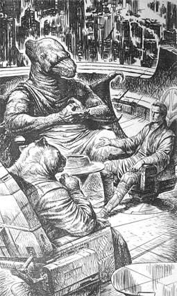 Иллюстрация 2 из 2 для Мы - будем! Осознание: Фантастический роман - Иар Эльтеррус | Лабиринт - книги. Источник: marko-pro