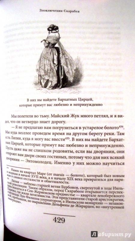 Иллюстрация 13 из 21 для Сцены частной и общественной жизни животных - Санд, Бальзак, Сталь   Лабиринт - книги. Источник: Александр Н.