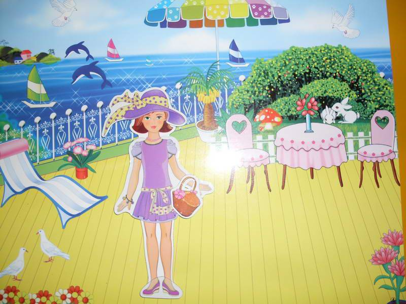 картинки как летние каникулы начал