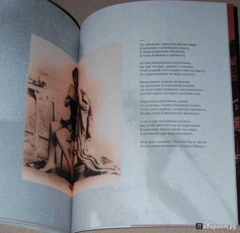 Иллюстрация 23 из 39 для Нормандская тетрадь - Вероника Долина | Лабиринт - книги. Источник: Книжный кот